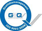 csm_hh_GZQ_Siegel_QM_RGB_3eef92a60a