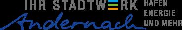 Stadtwerke Andernach GmbH