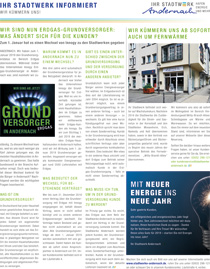 advertorial_grundversorger_fernwaerme_KW2_DRUCK
