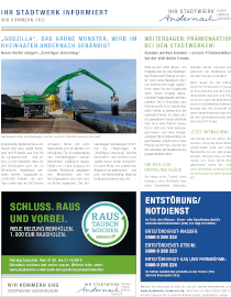 Advertorial KW2_klein