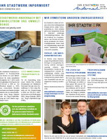 Advertorial KW29_2020